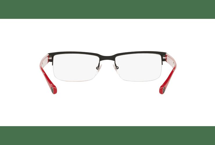 Armazón óptico Arnette Contemporary - Image 6