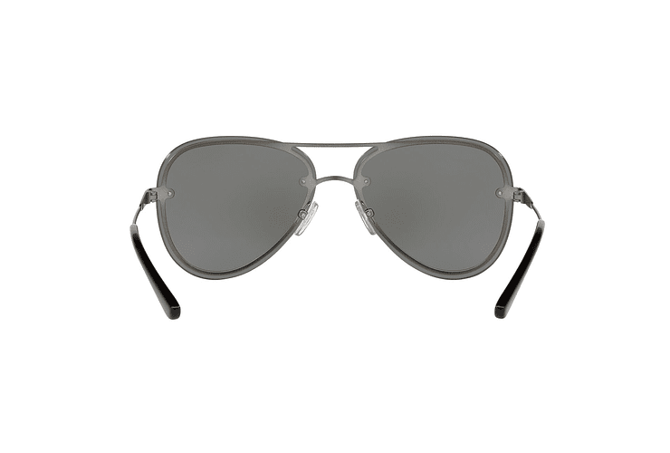 Michael Kors La Jolla  - Image 6