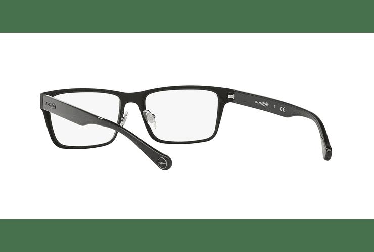 Armazón óptico Arnette Upper Class - Image 5
