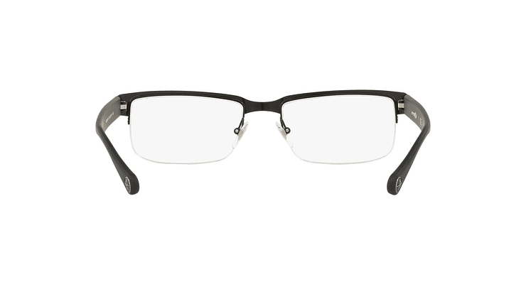 Arnette Contemporary - Image 6