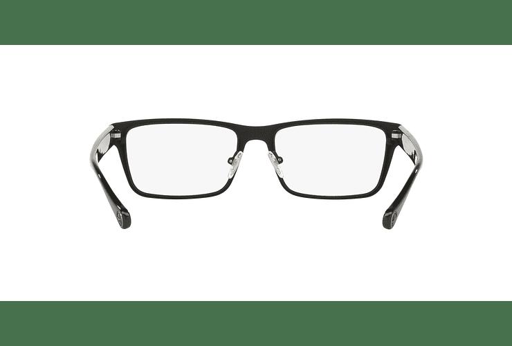 Armazón óptico Arnette Upper Class - Image 6