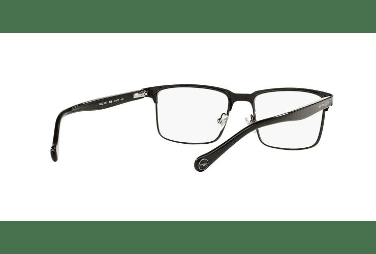 Armazón óptico Arnette Component - Image 7
