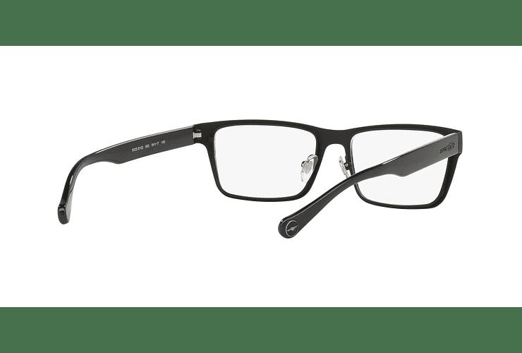 Armazón óptico Arnette Upper Class - Image 7