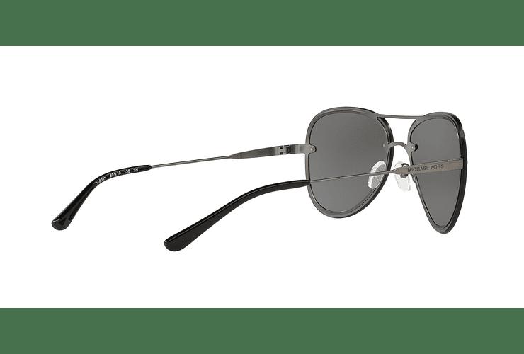 Michael Kors La Jolla  - Image 8