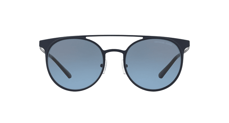 Michael Kors Grayton - Image 12