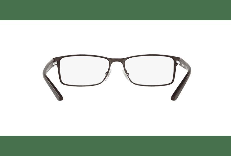 Armazón óptico Arnette Set On - Image 6