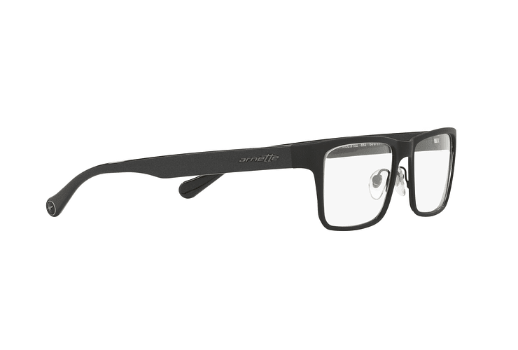 Armazón óptico Arnette Upper Class - Image 10