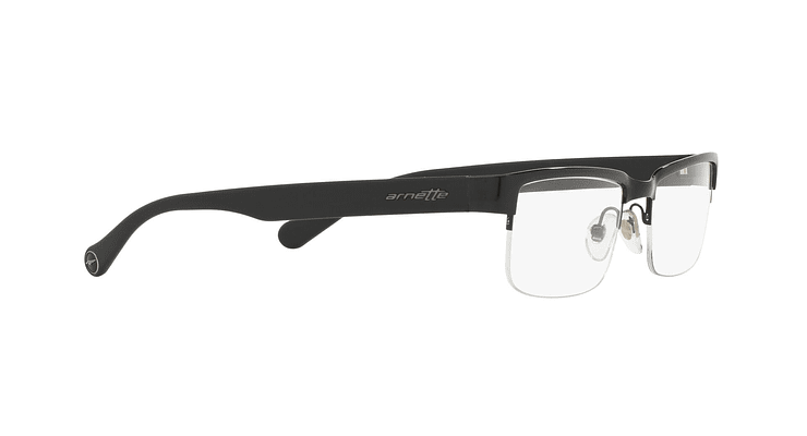 Arnette Contemporary - Image 10