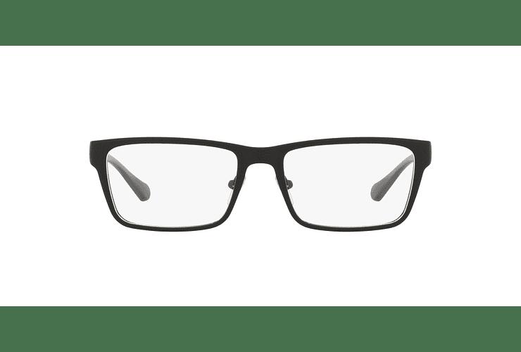 Armazón óptico Arnette Upper Class - Image 12