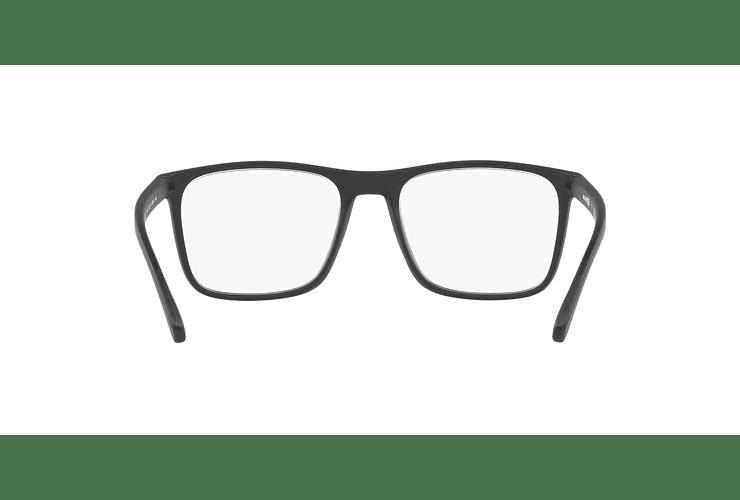 Armazón óptico Arnette Cuz - Image 6