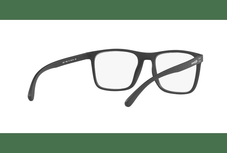 Armazón óptico Arnette Cuz - Image 7