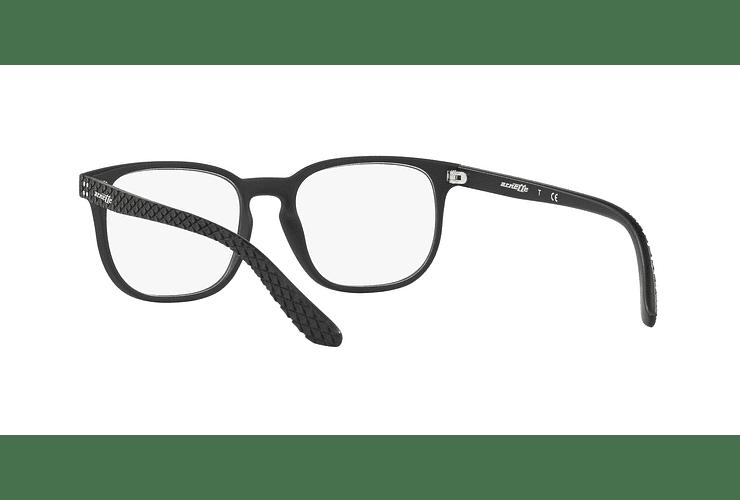Armazón óptico Arnette Diealed - Image 5