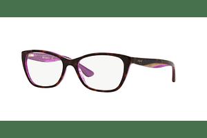 Armazón óptico Vogue Rainbow VO2961