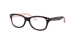 Ray-Ban Junior RY1544