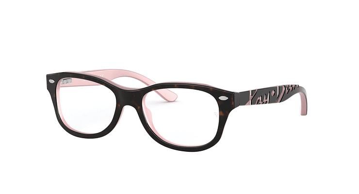Ray-Ban Junior RY1544 - Image 1