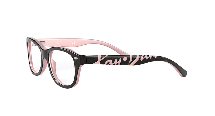 Ray-Ban Junior RY1544 - Image 2