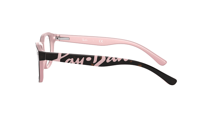 Ray-Ban Junior RY1544 - Image 3