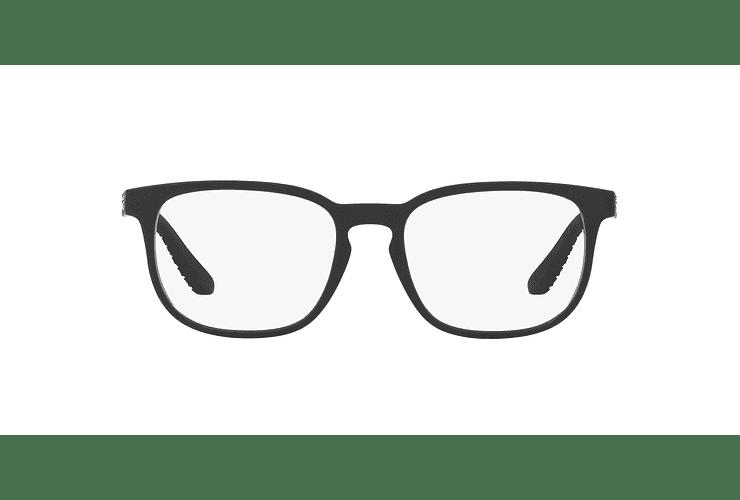 Armazón óptico Arnette Diealed - Image 12