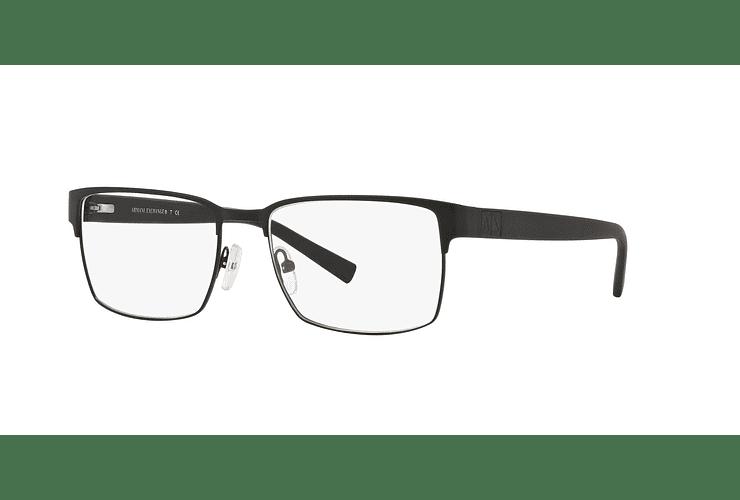 Armazón óptico Armani Exchange AX1019 - Image 1