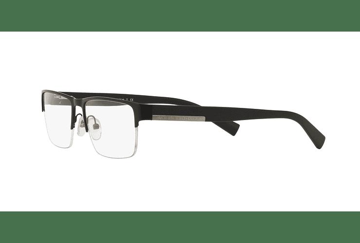 Armazón óptico Armani Exchange AX1018 - Image 2