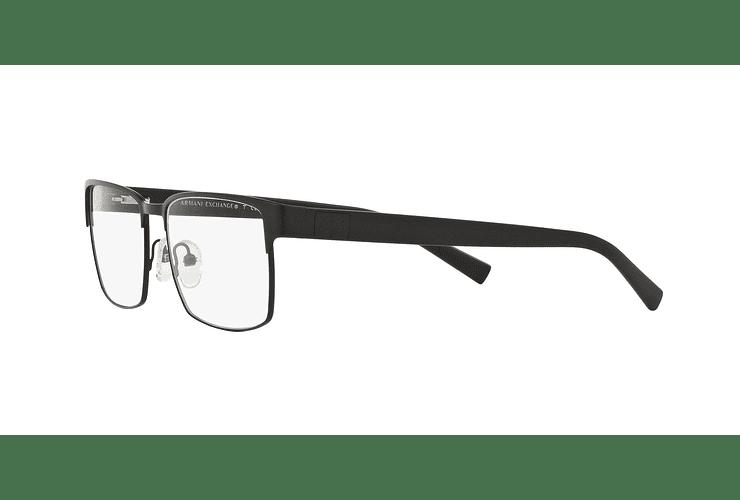 Armazón óptico Armani Exchange AX1019 - Image 2