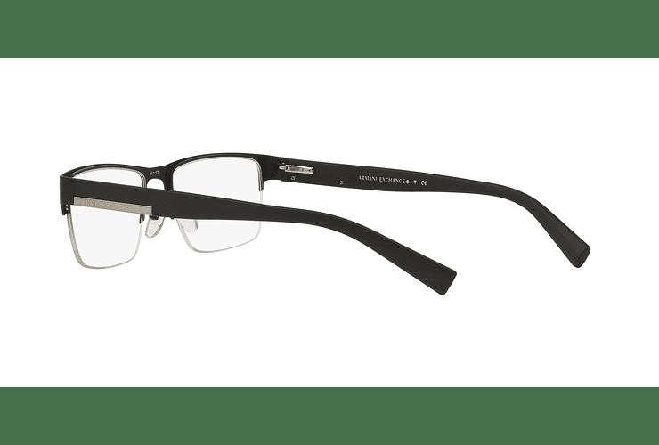 Armazón óptico Armani Exchange AX1018 - Image 4
