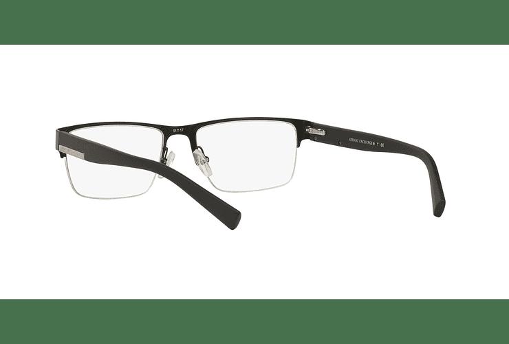 Armazón óptico Armani Exchange AX1018 - Image 5