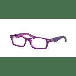 Armazón óptico Ray-Ban Junior RY1530 (Niños)