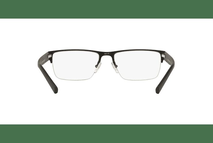 Armazón óptico Armani Exchange AX1018 - Image 6