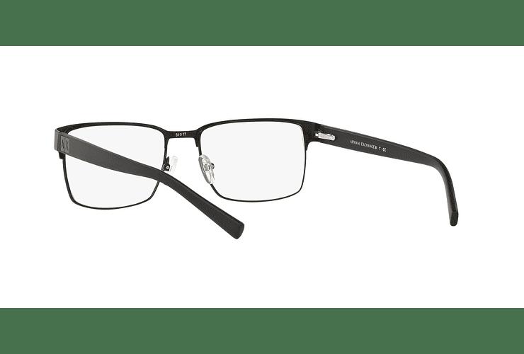 Armazón óptico Armani Exchange AX1019 - Image 5