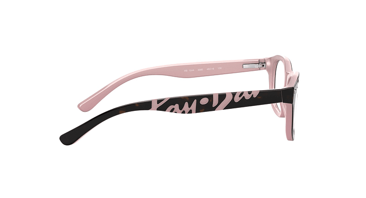 Ray-Ban Junior RY1544 - Image 9