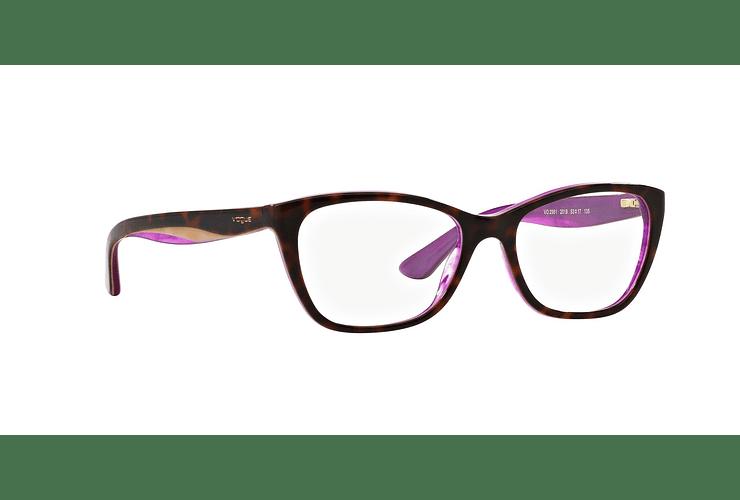 Armazón óptico Vogue Rainbow VO2961 - Image 11