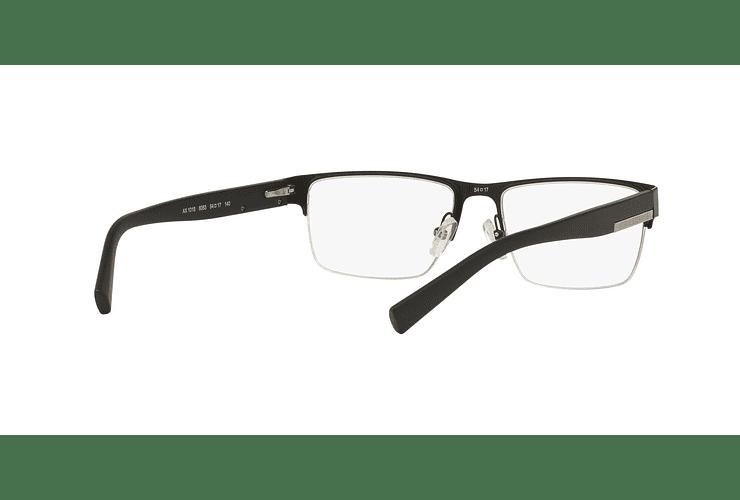Armazón óptico Armani Exchange AX1018 - Image 7