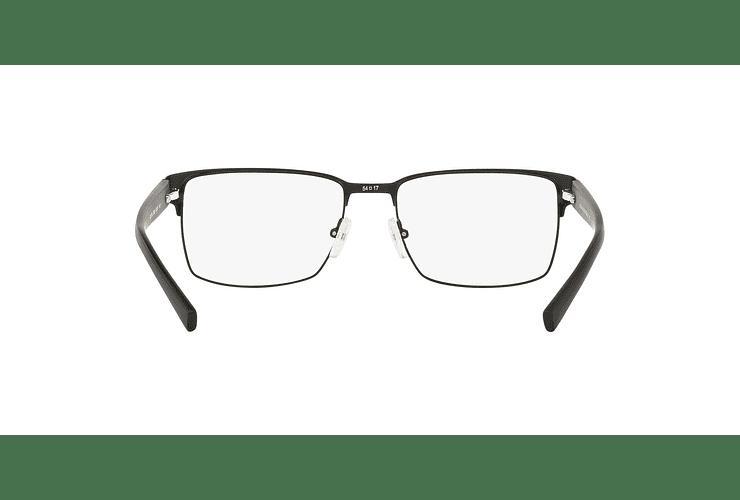 Armazón óptico Armani Exchange AX1019 - Image 6