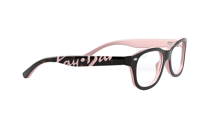 Ray-Ban Junior RY1544 - Image 10