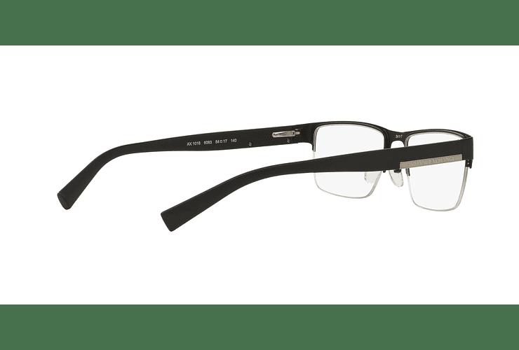 Armazón óptico Armani Exchange AX1018 - Image 8