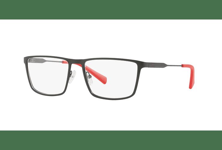Armazón óptico Armani Exchange AX1022 - Image 1