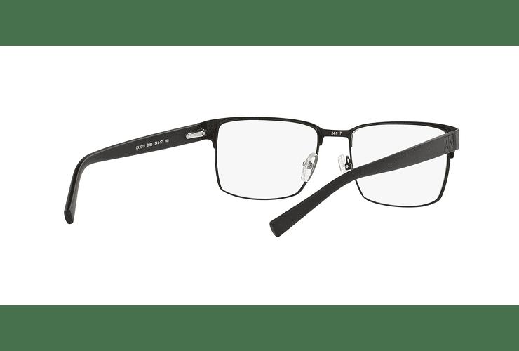 Armazón óptico Armani Exchange AX1019 - Image 7