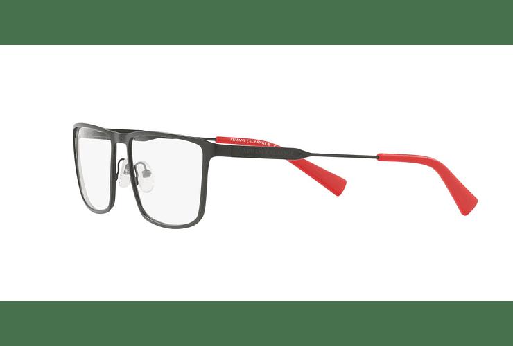 Armazón óptico Armani Exchange AX1022 - Image 2