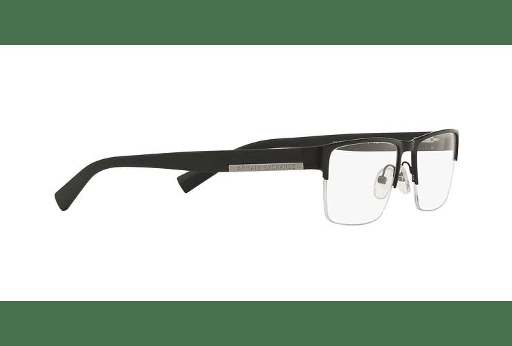 Armazón óptico Armani Exchange AX1018 - Image 10