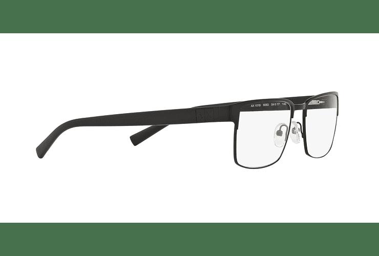 Armazón óptico Armani Exchange AX1019 - Image 10