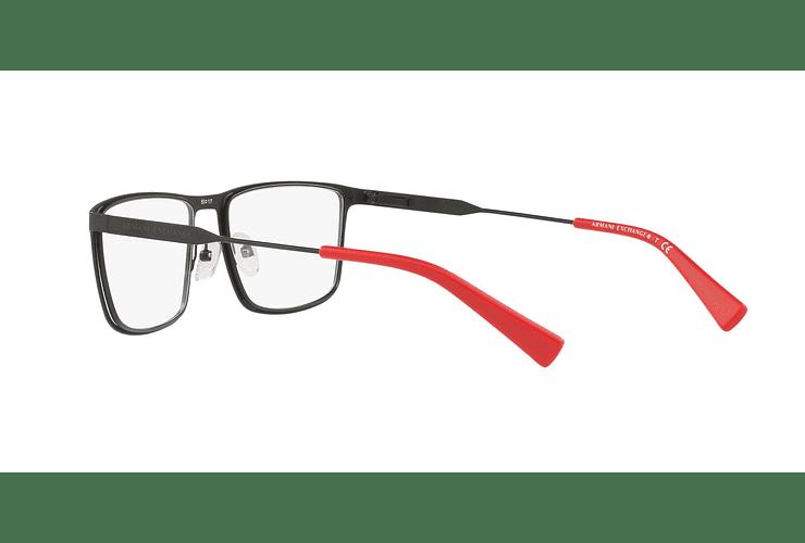Armazón óptico Armani Exchange AX1022 - Image 4