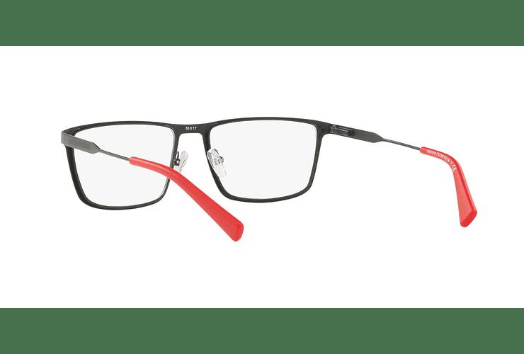 Armazón óptico Armani Exchange AX1022 - Image 5