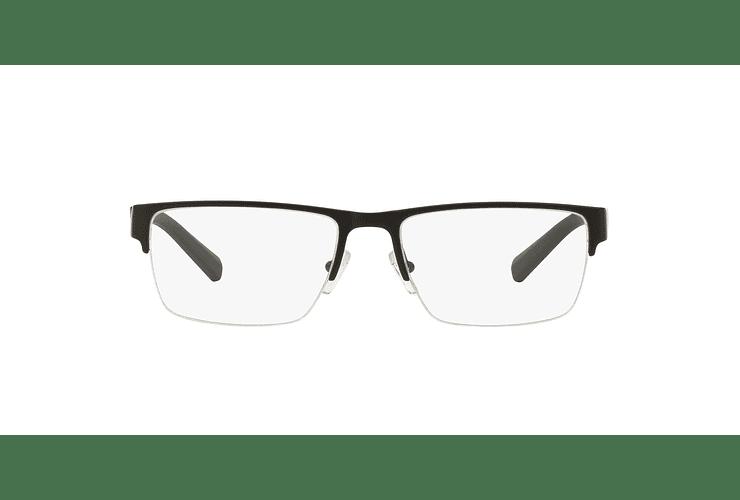 Armazón óptico Armani Exchange AX1018 - Image 12