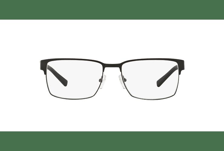 Armazón óptico Armani Exchange AX1019 - Image 12