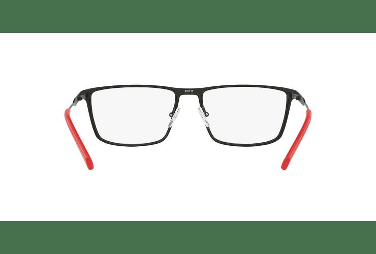 Armazón óptico Armani Exchange AX1022 - Image 6