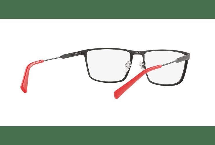 Armazón óptico Armani Exchange AX1022 - Image 7
