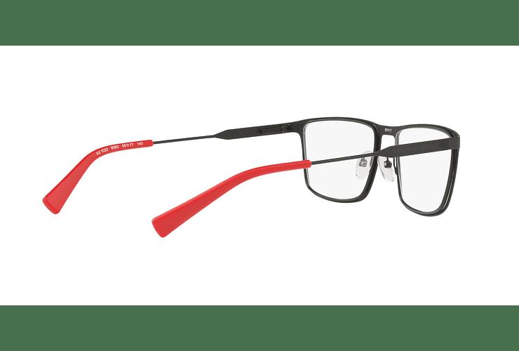 Armazón óptico Armani Exchange AX1022 - Image 8