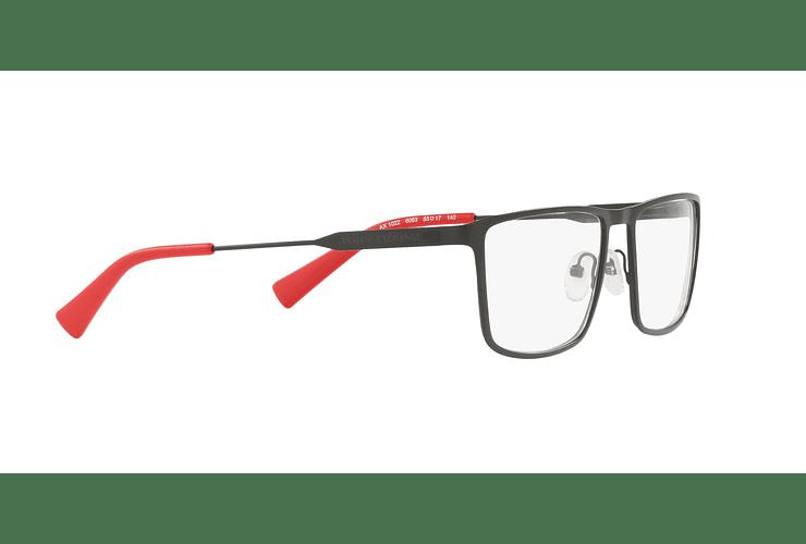 Armazón óptico Armani Exchange AX1022 - Image 10