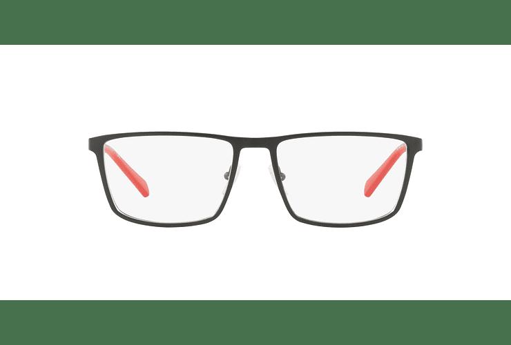 Armazón óptico Armani Exchange AX1022 - Image 12